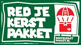 Red je kerstpakket Eindhoven